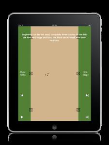 ESReining-iPad8
