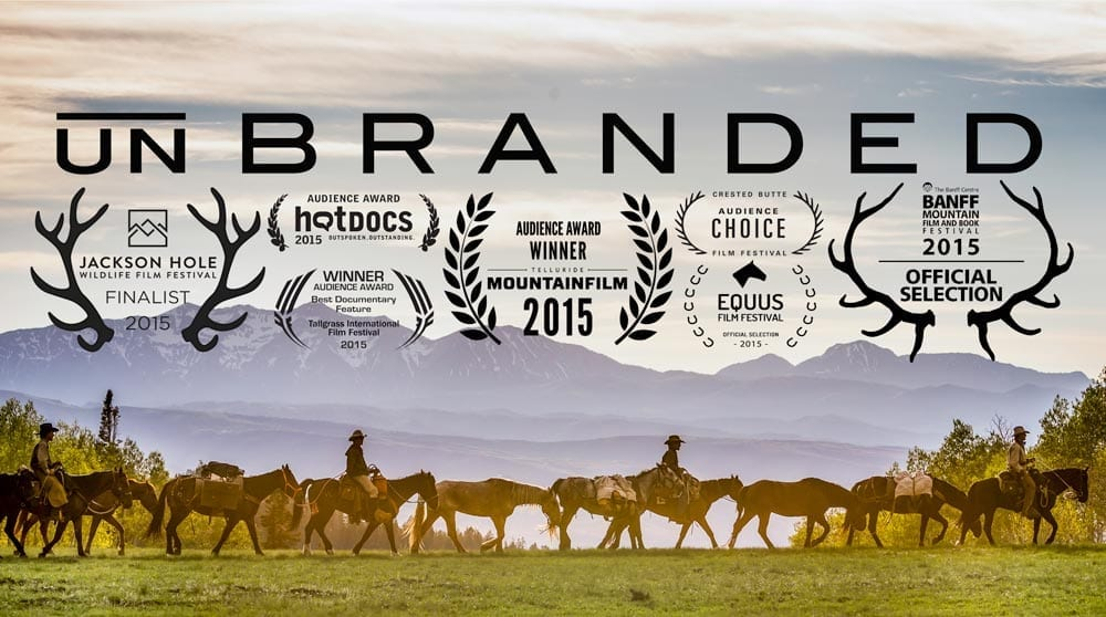 unbranded2